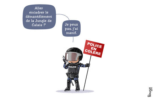 35-lacroix-police