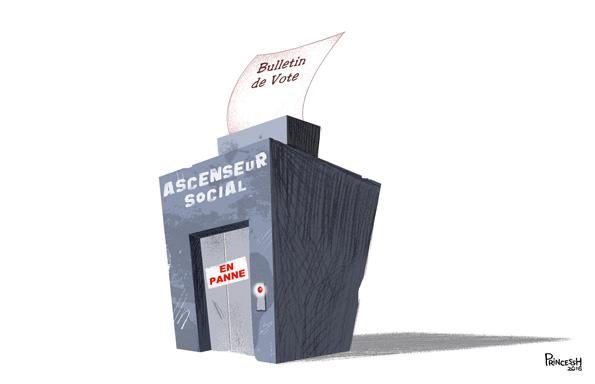 38-lacroix-ascenseur-social-blg