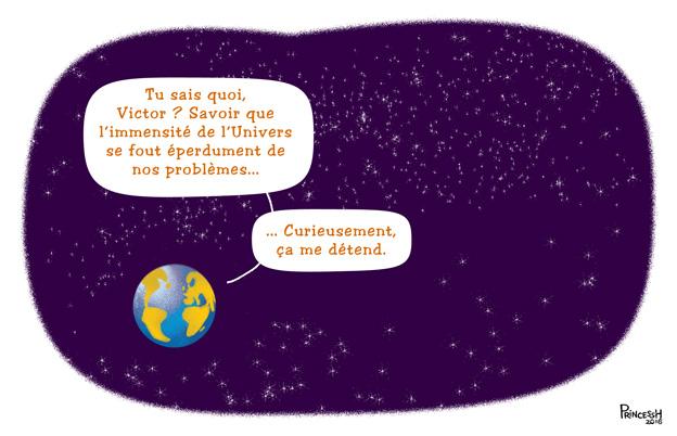 40-relativity-01122016