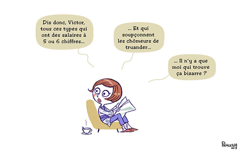 79-LaCroix79-soupçon