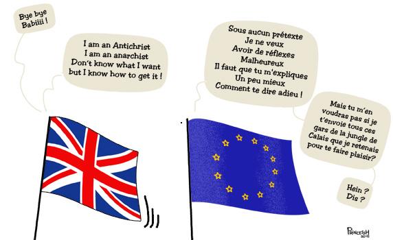 Brexit V2