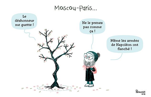 LaCroix97-Moscou-Paris