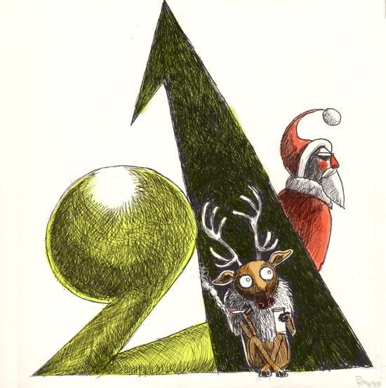 dec21th-Rudolf